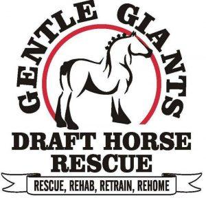 Gentle Giants logo